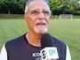 Antes de fazer 4 jogos em 9 dias, Rio Branco-ES ganha folga no carnaval