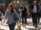Excesso de pressa prejudica  30% dos trabalhadores brasileiros