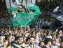 Atlético-MG x Juventude: 23.539 ingressos vendidos antecipadamente