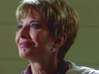 Prestigiada no cinema, no teatro e na televisão, Gloria Menezes faz 80 anos