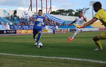 Receita da vitória: Atlético-AC não perde há mais de 3 anos no Florestão