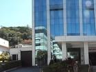 Petrópolis, RJ, conta com tratamento avançado para a 'próstata aumentada'