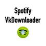 Spotify VK Downloader