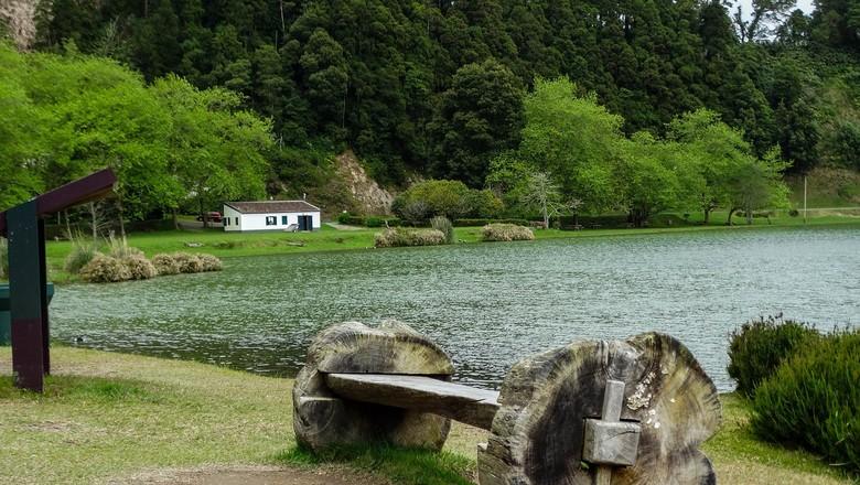 interior-cidade pequena-sítio-chácara-lagoa-rio (Foto: Pixabay)