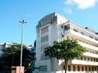 Ministério da Saúde libera 6,4 mi para hospitais universitários de Salvador