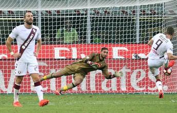 Goleiro do Milan de 17 anos será mais jovem a defender Itália em um século