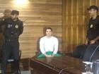 Vigilante apontado como serial killer tem 13ª condenação por homicídio