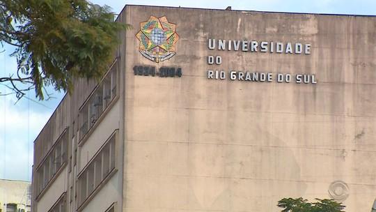 Redução orçamentária provoca cortes de serviços e afeta setor de pesquisa em universidades federais do RS