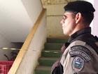 Grande João Pessoa é 16º localidade mais violenta do mundo, diz ONG