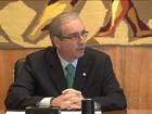 Conselho já teve 6 adiamentos no processo de Cunha; entenda