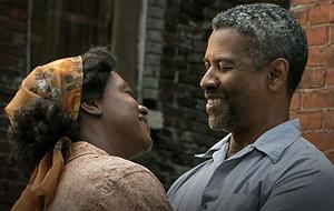 'Um Limite Entre Nós' ganha seu trailer nacional