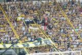 Criciúma reduz valor e faz promoção de ingressos para jogo contra o Galo