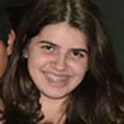 Karen Malek