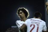 """Inter defende rodízio, mas liga alerta com """"maior nº de lesões em 10 anos"""""""