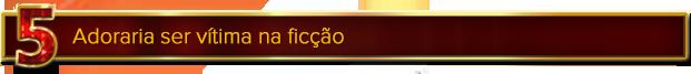 Título 5 (Foto: Domingão do Faustão / TV Globo)