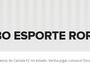 CARTOLA FC: Liga Globo Esporte Roraima é inaugurada; participe!