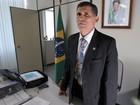 ONU nomeia general do Brasil para comandar missão de paz no Congo