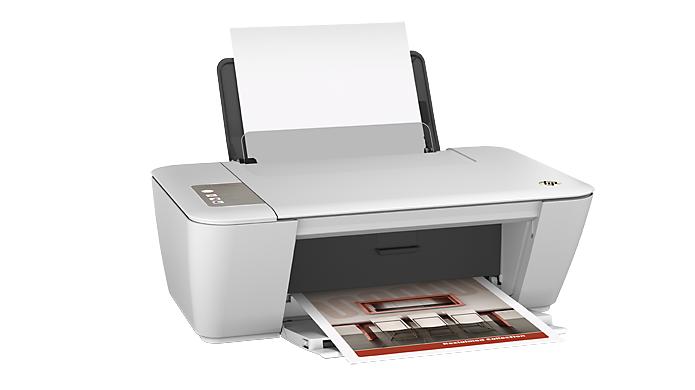 Confira melhores modelos de impressora HP com ótimo custo ...