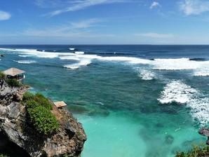 Tema Bali Indonesia
