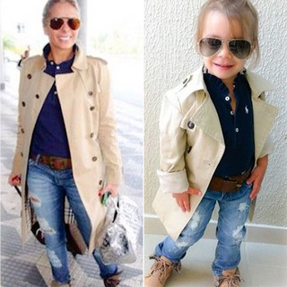 MODA - Mãe se inspira nas famosas para looks da filha (Foto: Instagram / Reprodução)