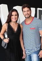 Ex-BBBs Kamilla e Eliéser confessam: 'Vale fantasias sexuais'