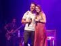 Sandy relembra fim da dupla com Junior: 'Meu parceiro eterno'