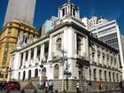 Confira como ficou a composição da Câmara Municipal do Rio
