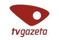Veja a programação completa da TV Gazeta (Reprodução/TV Gazeta)