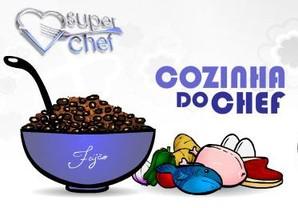 Super Chef 2011