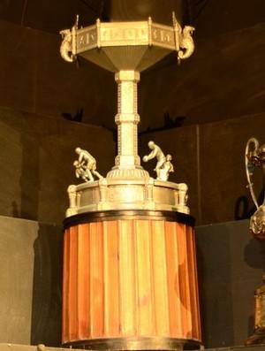 Taça Salutaris