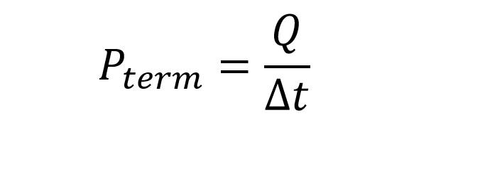 Formula 2 (Foto: Poliedro)