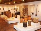 Confira os museus em Salvador que são opções de lazer gratuitas