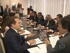 Novos parlamentares vão eleger os presidentes da Câmara e Senado