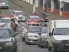 Força-tarefa prende em Campinas e região suspeitos de liderar facção