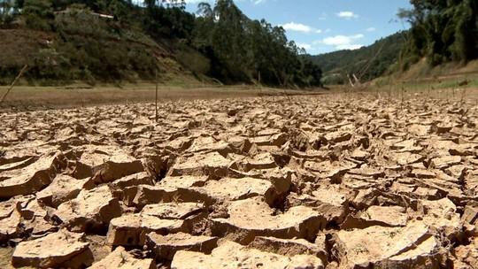 Agricultura do ES soma prejuízo de R$ 3,6 bilhões em dois anos