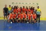 Piauí começa Copa Nordeste de handebol cadete com duas vitórias