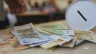 Bom Dia SC estreia serie 'Seu Dinheiro Vale Mais' nesta terça-feira (19)