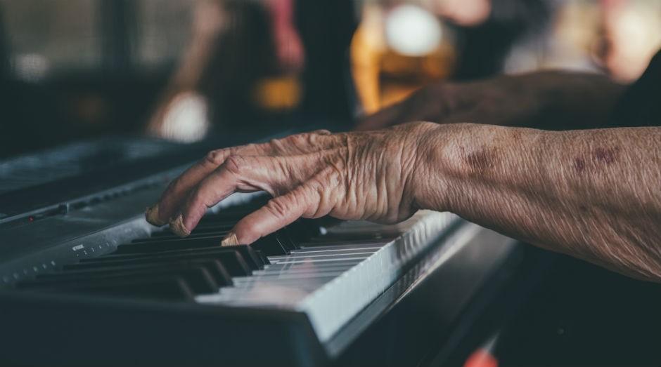 Google quer criar novos sons que não seriam possívels de produzir com um sintetizador manual (Foto: Pexels)