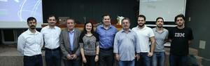 Em parceria com a Unifor, Prefeitura promove uso de tecnologia artificial
