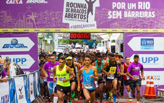 EuAtleta Alexandre Pereira_Motoboy_690 (Foto: Eu Atleta | Arte | foto Guilherme Taboada)