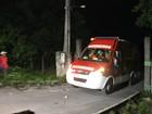 Jovens são resgatados em reserva no AM após dois dias desaparecidos