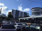 Grande Recife não vai cumprir prazo para plano diretor de mobilidade