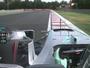 Direção de prova absolve Rosberg, que mantém pole position na Hungria