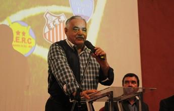 CBF estuda incluir campeões estaduais na Série C do Brasileirão