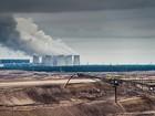 Armazenar CO2 sob a terra é técnica ambiciosa, mas de difícil aplicação