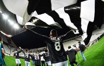 Da confiança às finanças, título sub-20 leva base do Botafogo a novo patamar