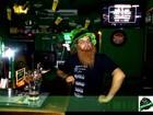 Bares e casas noturnas celebram 'St. Patrick's Day' na Grande Vitória