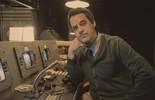 Bruno Garcia encarna diretor de TV que teve affair com galã