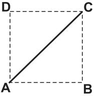 Opção D (Foto: Reprodução/Enem)