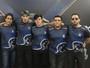 Remo Brave conquista acesso para a elite do League of Legends no Brasil